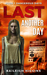 Last Another Day by Baileigh Higgins