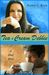 Tea & Cream Debbie