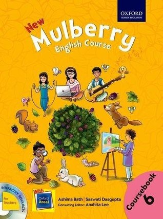 Mulberry English Course Teacher'S Resource Book 8