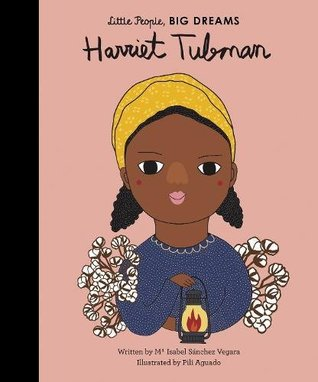 Image result for harriet tubman little leaders