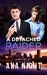 A Detached Raider (The Blac...