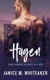 Hagen (Big, #1)
