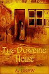 The Dowling House
