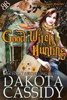 Good Witch Hunting (Witchless in Seattle, #7)