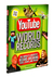 YouTube World Records by Bathroom Readers' Institute