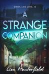 A Strange Companion