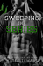Sweeping the Series (Balls in Play, #3)