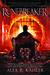 Runebreaker (The Runebinder Chronicles #2)