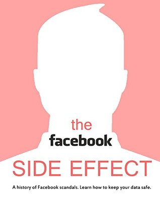 The Facebook Side Effect: A History of Facebook Scandals #DeleteFacebook: Learn how to keep your data safe