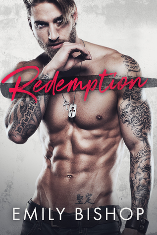 Redemption-by-Emily Bishop