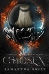 Chosen (Curse of the Draekon #1)
