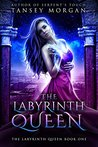 The Labyrinth Queen