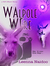 Walpole Were
