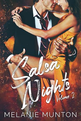 Salsa Nights (Volume 2)