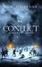 Conflict by Eric Halpenny