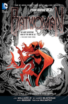 Batwoman, Volume 2 by J.H. Williams III