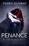 Penance (Imp, #10)