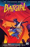 Batgirl, Volume 3: Summer of Lies
