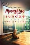 Moonshine Sundae