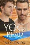 Yogi and the Bear
