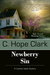 Newberry Sin by C. Hope Clark