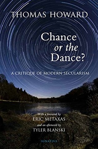 Chance or the Dance? 2nd Edition by Thomas Howard