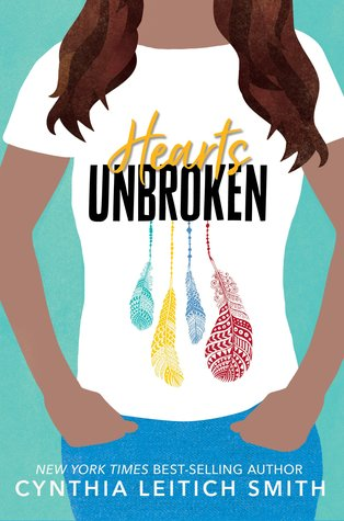 https://www.goodreads.com/book/show/38564416-hearts-unbroken?ac=1&from_search=true