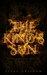 The King's Sun by Isaac Grisham