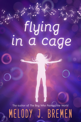 https://bookwormforkids.blogspot.com/2018/08/review-flying-in-cage-by-melody-j-bremen.html