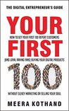 Your First 100: H...