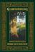Glastonbury: The Novel of C...