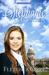 Stephanie: Days of Turmoil ...