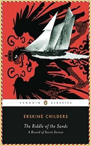 The Adventures of Sherlock Holmes [Penguin classics] (Annotated)