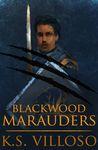 Blackwood Marauders