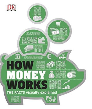 How Money Works (How Things Work)