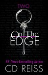 On the Edge (The Edge, #2)