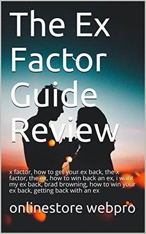 X-factor mathematics gr12s/guide caps | oom polla se winkel.