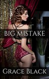 Big Mistake (Crossdressing, Feminization, First Time)