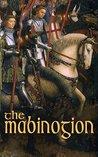 The Mabinogion: W...