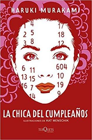 11 Birthdays Ebook