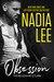 The Billionaire's Claim by Nadia Lee
