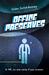 Office Preserves by Galen Surlak-Ramsey