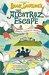 The Alcatraz Escape (Book Scavenger, #3)