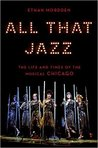 All That Jazz: Th...