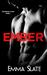 Ember (Ember, Book 1)