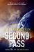 Second Pass (The Grid Saga #2) (The Grid Saga #2) by J.J. Overton
