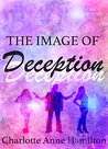 Book cover for The Image of Deception