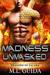Madness Unmasked: Dragons of Zalara