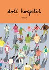 Doll Hospital (Issue 4)