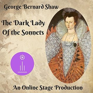 The Dark Lady of the Sonnets